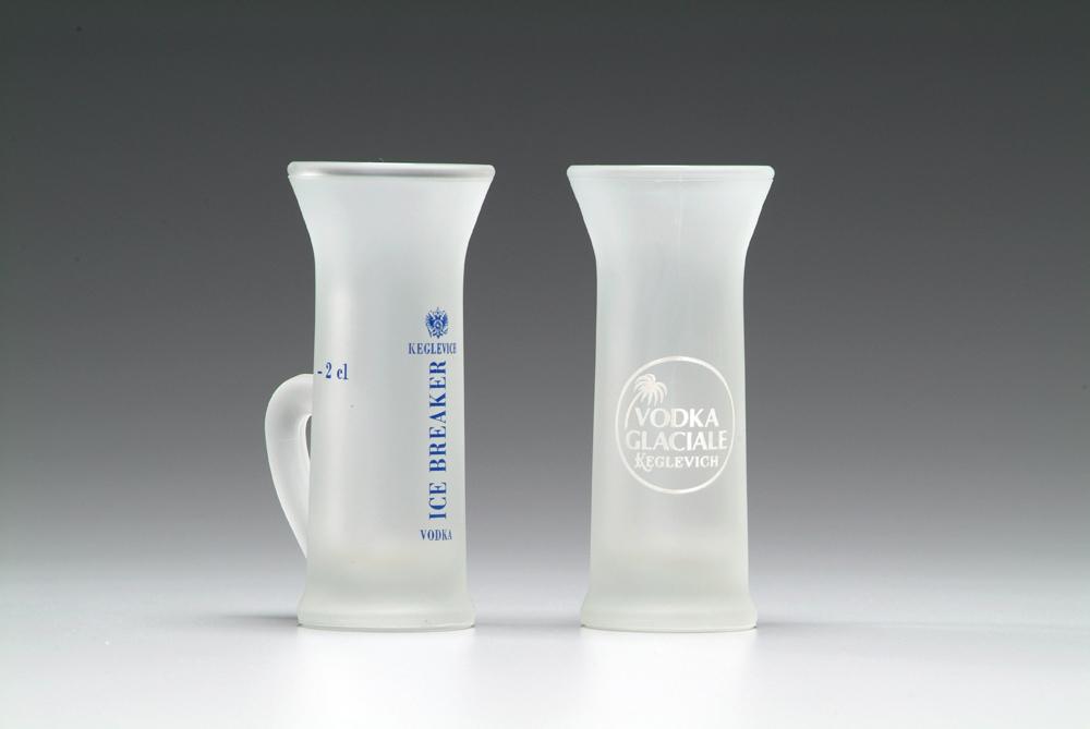 Serigrafia su vetro azienda serigrafia parmaabbati for Serigrafia bicchieri
